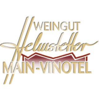 "2019 Bürgstadter Centgrafenberg Silvaner ""Tradition"" trocken - Weingut Helmstetter"