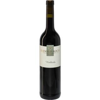 2016 Nebbiolo Magnum trocken 1,5 L - Weingut Brenneis-Koch