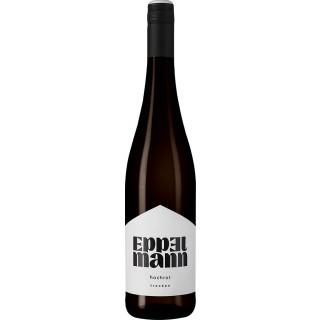 2018 Hochrot trocken - Weingut Eppelmann