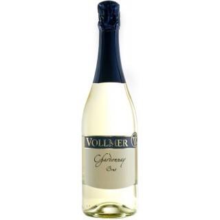 Chardonnay Sekt brut - Weingut Roland Vollmer