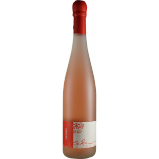 tiseccolo rosé - Weingut Acker - Martinushof