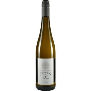 2019 JEDENTAG Cuvée weiß trocken - Weingut Franz Keller
