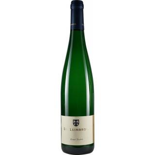 2019 Kerner trocken - Weingut Dr. Leimbrock