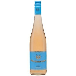2019 Rosé trocken - Weingut Schloss Reinhartshausen