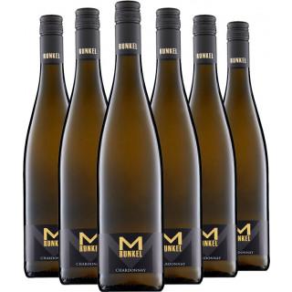 Chardonnay trocken 4+2 Paket