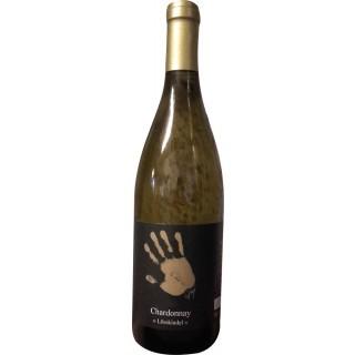 2018 Chardonnay Auslese trocken Lößkindel BIO - Ökologisches Weingut Hubert Lay