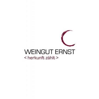 2016 The Human Wine Blaufränkisch Edition Ruth Moschner trocken - Weingut Ernst