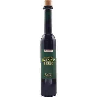 N°1 Balsamico Essig Rotling 0,25 L - Weingut Adam