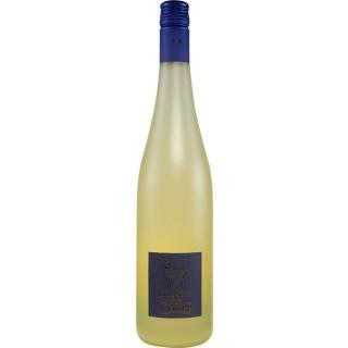 Julino Secco Trocken - Weingut Kitzer