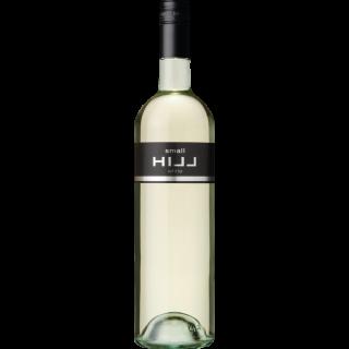2018 Small Hill White Trocken - Leo Hillinger GmbH