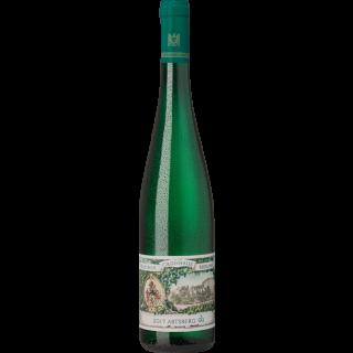 2017 Abtsberg Riesling GG Trocken - Weingut Maximin Gruenhaus