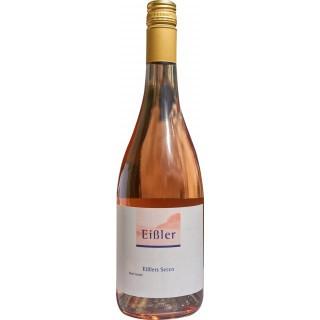 Eißlers Secco Rosé - Weingut Steinbachhof