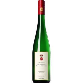 2019 Elbling VDP. GUTSWEIN trocken - Weingut Schloss Proschwitz