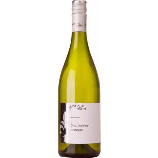 2018 Chardonnay feinherb - Weingut Höhn Wiesbaden