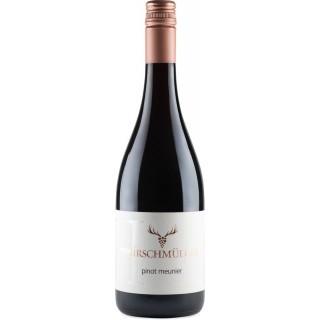 2019 Pinot Meunier trocken - Wein- und Sektgut Hirschmüller