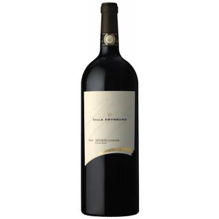 2015 Spätburgunder Qualitätswein trocken 1,5 L - Weingut Villa Heynburg