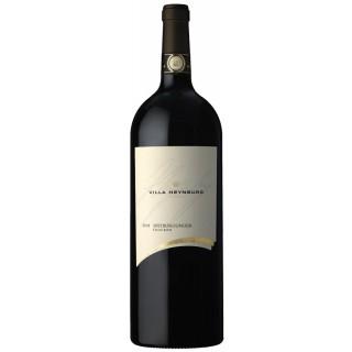 2015 Spätburgunder Qualitätswein trocken 1,5L - Weingut Villa Heynburg