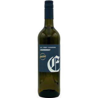 """2020 Chardonnay """"Passion"""" trocken - Weingut Eißele"""