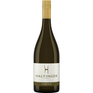2015 Baden-Markgräflerland Chardonnay trocken - Haltinger Winzer eG