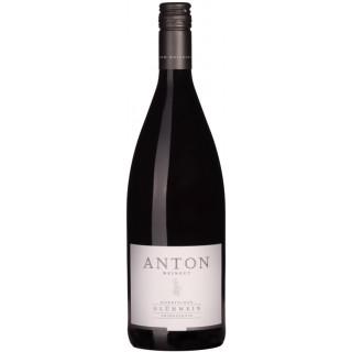 Dornfelder Glühwein 1,0 L - Weingut Anton