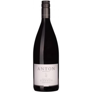 Dornfelder Glühwein 1L - Weingut Anton