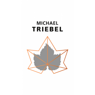 2018 Rivaner trocken 1L - Weingut Michael Triebel