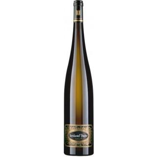 2011 Magnum Bernkastel Doctor Riesling Spätlese fruchtig 1,5 L - Weingut Wegeler