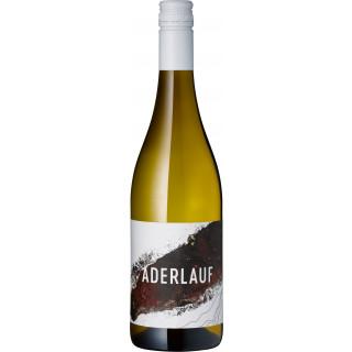 2018 ADERLAUF WEISS - FLORIANROBERT Wein