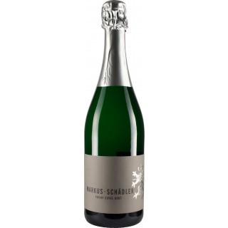 Privat-Cuvée Sekt Brut - Weingut Markus Schädler