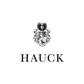2015 St. Laurent Réserve trocken - Weingut Hauck