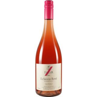 Elsecco Rosé - Weingut Eller