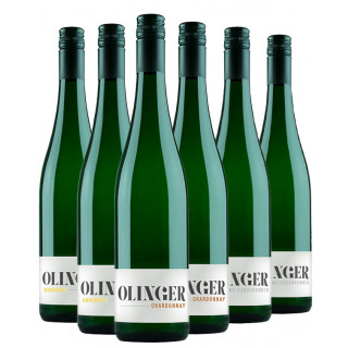 BurgunderReise 2019 - Gebrüder Müller-Familie Olinger
