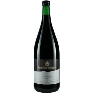 2020 Lemberger trocken 1,0 L - Weingut Schönbrunn