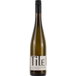 2017 TileHill - Weingut Lahm