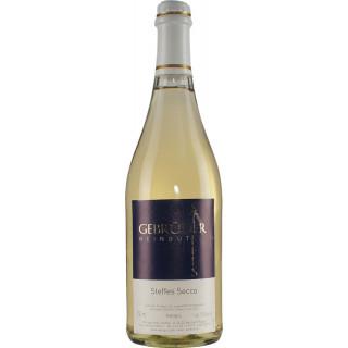 Steffes Secco - Weingut Gebrüder Steffes