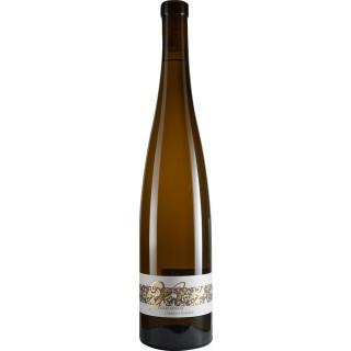 2017 Chardonnay Spätlese trocken - Vera Keller Weine