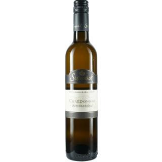 Chardonnay süß 0,5 L - Weingut Steigerhof
