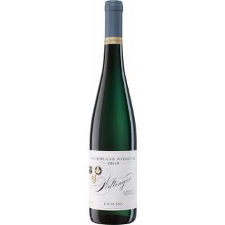 2015 Wiltinger Riesling Kabinett Trocken - Bischöfliche Weingüter Trier