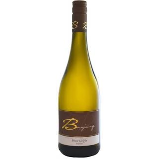 2020 Pinot Grigio trocken - Weingut Boujong