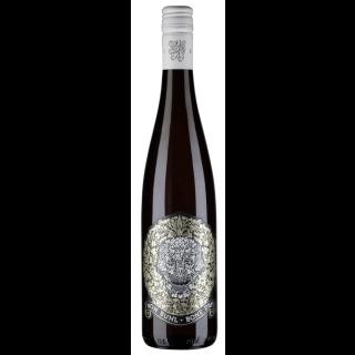2018 Bone Dry Riesling Trocken - Weingut Reichsrat von Buhl