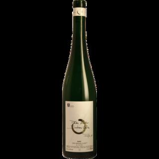 "2018 Riesling ""Schonfels Faß 11"" GG Trocken - Weingut Peter Lauer"
