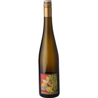 2016 'Alte Reben' Gewürztraminer' QbA trocken - Weingut Mathis