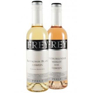 Eiswein Paket - Weingut Frey
