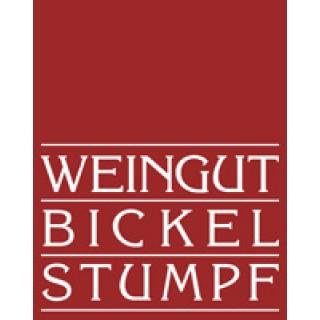 2016 Rothlauf Riesling Großes Gewächs - Weingut Bickel-Stumpf