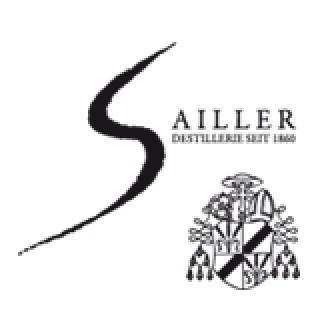 2017 Spätburgunder Blanc de Noir Feinherb - Weingut Destillerie Harald Sailler