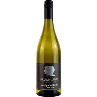 2019 Sauvignon Blanc trocken - Weinmanufaktur Brummund