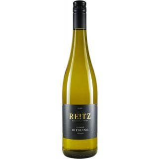 """2020 Riesling """"Steinwein"""" trocken - Weinmanufaktur Reitz"""