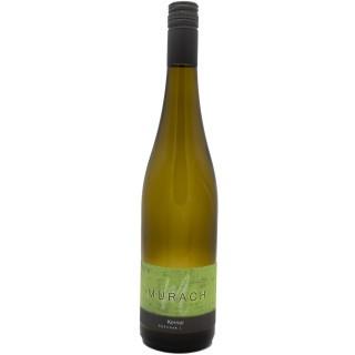 2020 Kerner Spätlese süß - Weingut Murach