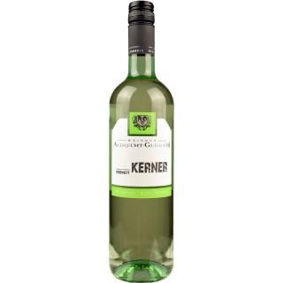 2018 Kerner Kabinett - Weingut Albrecht-Gurrath