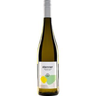 2020 Bodenheimer Riesling trocken - Weingut Stenner